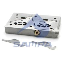 SAMPA 094232 - CABEZA DE CILINDRO