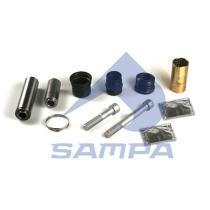 SAMPA 095527 -