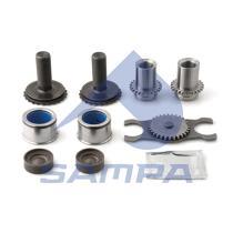 SAMPA 095838 - KIT DE REPARACION, CALIPER FRENO