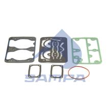 SAMPA 096658 - KIT DE REPARACION, CABEZA DE CILINDRO