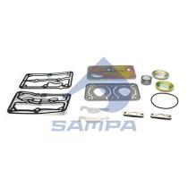 SAMPA 096675 - KIT DE REPARACION, CALIPER FRENO