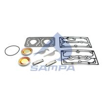 SAMPA 096680 - KIT DE REPARACION, COMPRESOR