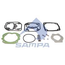 SAMPA 096699 - KIT DE REPARACION, COMPRESOR