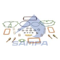 SAMPA 096707 - KIT DE REPARACION, COMPRESOR