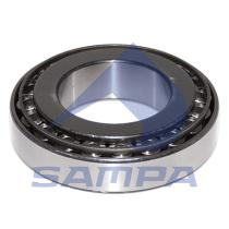SAMPA 200070 - COJINETE, PI¥ON Y CORONA