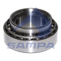 SAMPA 200073 - COJINETE, CUBO DE LA RUEDA