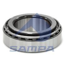 SAMPA 200074 - COJINETE, CUBO DE LA RUEDA