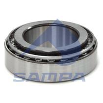 SAMPA 200076 - COJINETE, PI¥ON Y CORONA
