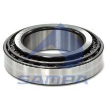 SAMPA 200082 - RODAMIENTO CIGUEÑAL
