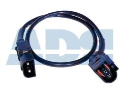 VIGNAL 001766 - CABLE ADAPTADOR SMD00 600MM