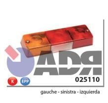 VIGNAL 025110