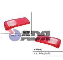 VIGNAL 057000 - TULIPA PILOTO LC8 LED
