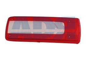 VIGNAL 059500 - TULIPA PILOTO TRASERO LC0 LED