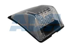 VIGNAL 107000 - PILOTO LED INTERMITENTE IZQUIERDO
