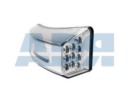 VIGNAL 111000 - PILOTO LED INTERMITENTE IZQUIERDO