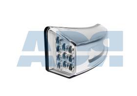 VIGNAL 111010 - PILOTO LED INTERMITENTE DERECHO