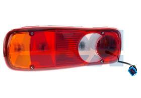 VIGNAL 152610 - 15261 0 LC5 KC 11 S