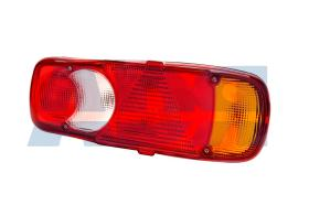 VIGNAL 153010 - 15301 0 LC5 TD 21 D