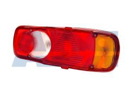 VIGNAL 153050 - 15305 0 LC5 TE 21 C