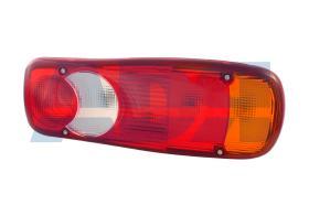 VIGNAL 153280 - 15328 0 LC5 KI 21 D