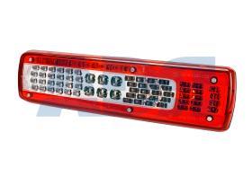VIGNAL 158050 - PILOTO DERECHO LED