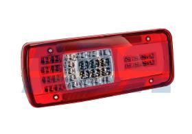 VIGNAL 160020 - PILOTO TRASERO IZQUIERDO LC11 LED