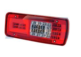 VIGNAL 160260 - PILOTO TRASERO IZQUIERDO LC11 LED