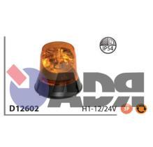VIGNAL D12602 - ROTATIVO H1 12/24V