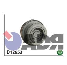 VIGNAL D12953 - ALARMA MARCHA ATRAS PARA PILOTO  LC7 / LC9