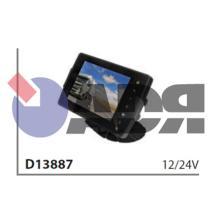 """VIGNAL D13887 - PANTALLA TACTIL 7"""""""