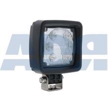 VIGNAL 83403746 - Faro de trabajo con homologación ADR