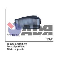 VIGNAL 113020 - PILOTO PUERTA