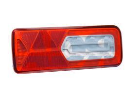 VIGNAL 161010 - PILOTO TRASERO DERECHO LC12T  LED