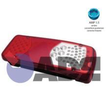 VIGNAL 157090 - PILOTO TRASERO LC8 LED