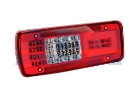 VIGNAL 160060 - PILOTO TRASERO IZDO. LC11 LED