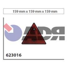 VIGNAL 623016 - TRIANGULO 159X159X159