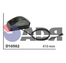 VIGNAL D10502 - PILOTO LUZ MATRICULA C/CABLE 410MM