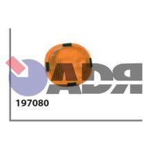 VIGNAL 197080 - PILOTO INTERMITENTE BUS ARES
