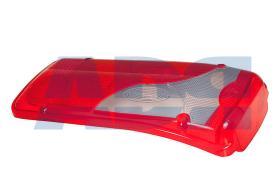 VIGNAL 055050 - TULIPA DER. STRALIS/TRAKKER