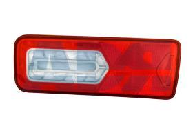 VIGNAL 161120 - PILOTO TRASERO LC12 LED