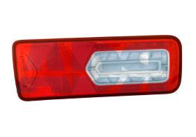 VIGNAL 161130 - PILOTO TRASERO LC12 LED