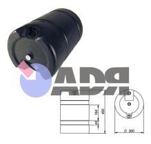 ADR TRAILER 90BA230 - BIDON DE AGUA