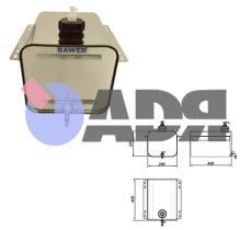 ADR TRAILER 90BA326 - BIDON DE AGUA