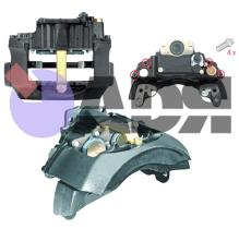 ADR TRAILER 17265732 - CALIPER REMANUFACTURADO