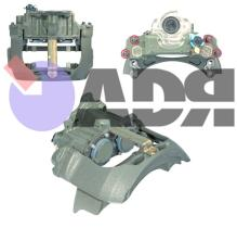 ADR TRAILER 17267022 - CALIPER REMANUFACTURADO