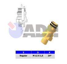 RAUFOSS 93152412 - ABC EXTENDED SWIVEL REGULAR M22X1,5