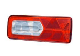 VIGNAL 161200 - LC12 LED T11L-12V