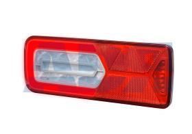 VIGNAL 161280 - LC12 LED GT12L
