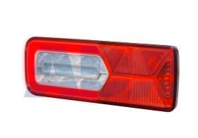 VIGNAL 161420 - LC12 LED GT11L