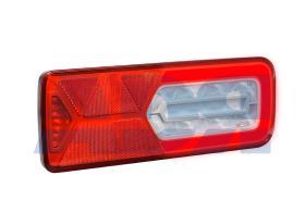 VIGNAL 161430 - LC12 LED GT11R